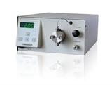 琛航代理Series Ⅱ 高压恒流输液泵
