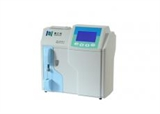 HK-2003-F型电解质分析仪