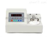 库仑法微量水分测定仪YK-KLS201