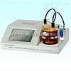 微量水分测定仪YK-WS2100