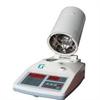 红外线快速水分测定仪 YK-FY60