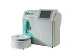 HK-2003-H型电解质分析仪