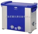 E系列经济型超声波清洗器(1.75~28L)