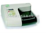 680型全自动酶标仪