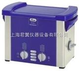 S系列通用型超声波清洗器(0.8~90L)