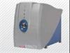 法国Innopsys芯片扫描仪