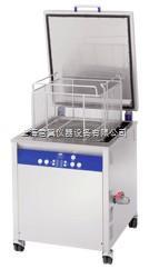 X-tra basic大容量超声波清洗器(30~253L)