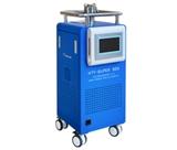 HTY-SUPER SD5汽化过氧化氢发生器