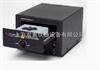 ProCleaner Plus紫外臭氧清洗仪