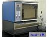 Front-II型电热式自动成形X射线荧光分析熔样机
