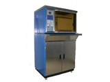 Front-X系列电热式自动成形X射线荧光分析熔样机