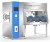 新硬舱体紊流型无菌检查隔离器RT系列