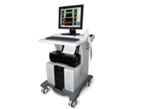 理邦经颅多普勒血流分析仪