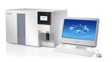 全自动血细胞分析仪DS-580