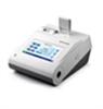 理邦i15血气生化分析仪