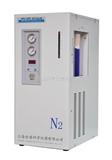 QPN-300P型 氮气发生器(内置空气源))