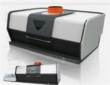 BAF-3000 原子荧光光度计