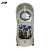莱步科技 QM-3SP04行星式球磨机