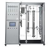 化工试验装置 催化剂评价装置 设备定制