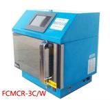 FCMCR-3系列微波化学反应器