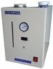 GCH-800型 氘气发生器