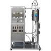 催化剂评价装置固定床 加氢实验装置定制
