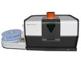 BAF-2000 原子荧光光度计