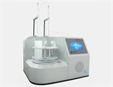BSD-10全自动液体样品稀释器