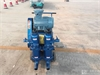 浙江杭州 噪音小注浆机 使用寿命长注浆泵 低价出厂