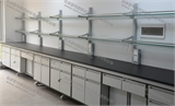 LM-QG-001 全钢实验台边台
