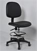 LM-YZ-001 实验椅系列