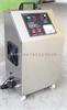 SW-004-10g移动式臭氧发生器