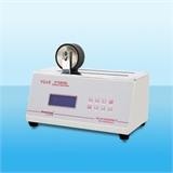 胶粘剂检测仪器