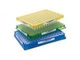 艾本德PCR板广州