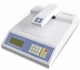 德铁畅销酶标分析仪BS-1101