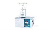 LGJ冷冻干燥机