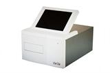 酶标分析仪厂家德铁HBS-1096C Pro