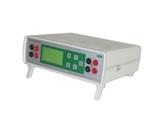 DYY-600基础电泳仪电源