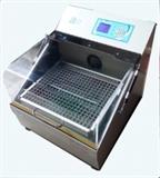 台式空气恒温振荡器HZ-8811KBC