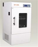 全温振荡培养箱 NRY-2102C