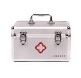 ZE-L-006A 小型急救箱
