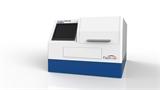 多功能酶标仪SuPerMax 3000FA型