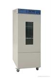 智能生化培养箱SHP-80(E)