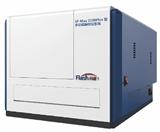 多功能酶标仪SuPerMax-3100型