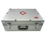 ZS-L-012A 内科急救箱