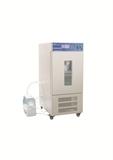 可程式恒温恒湿培养箱厂家上海培因LHS-80(E)