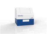 化学发光酶标仪LumiStation 1800型