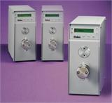 琛航供应美国Eldex Optos系列柱塞泵
