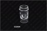C1004样品杯
