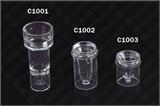 C1001、C1002、C1003样品杯